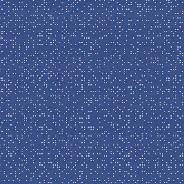Matrix 2 MARIN BLUE