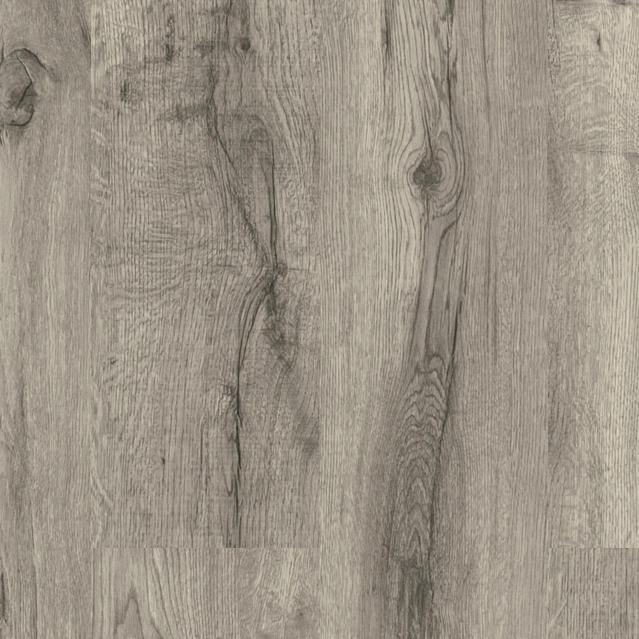 Heritage Oak GREY