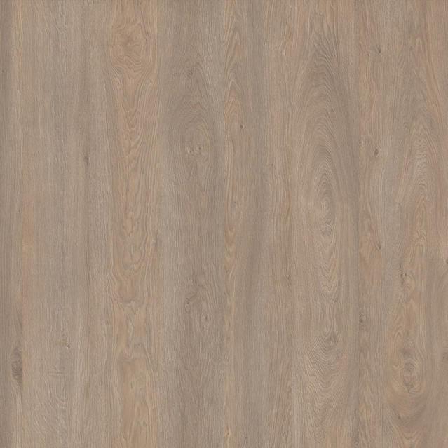 Soft Oak SAFFRON
