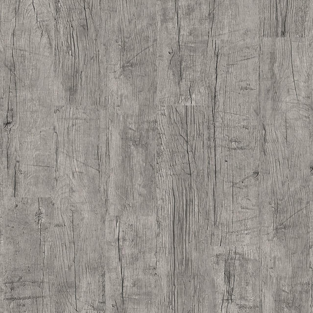 Barn Oak NATURAL