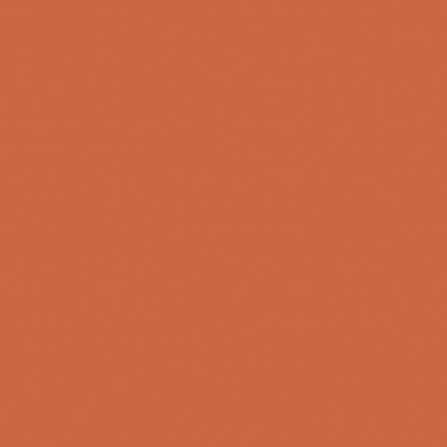 Solid ORANGE RED