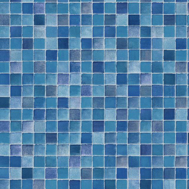 Sarondo DARK BLUE