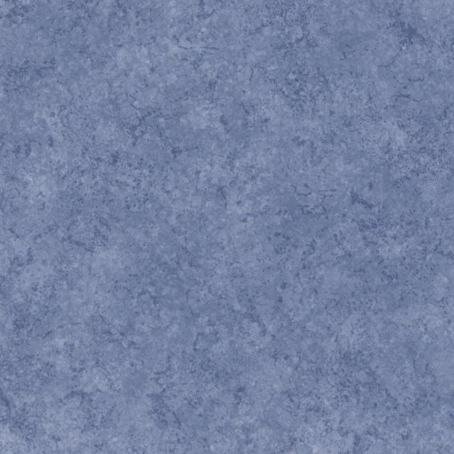 Ottawa BLUE