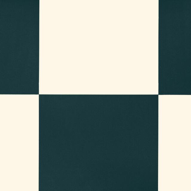 Echiquier 2 BLACK WHITE