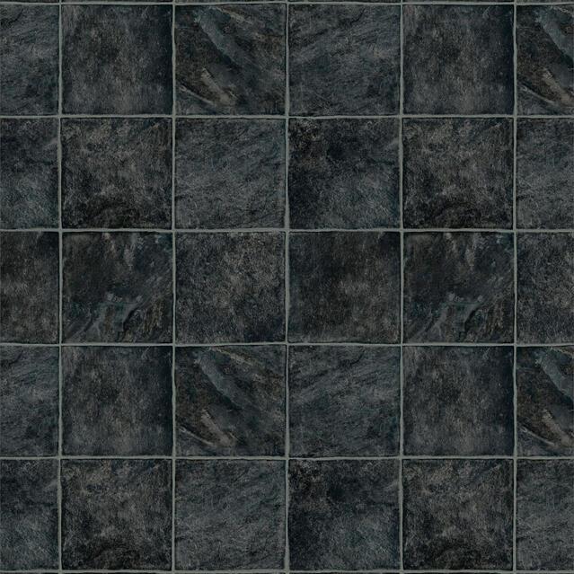Basaltina CARBON