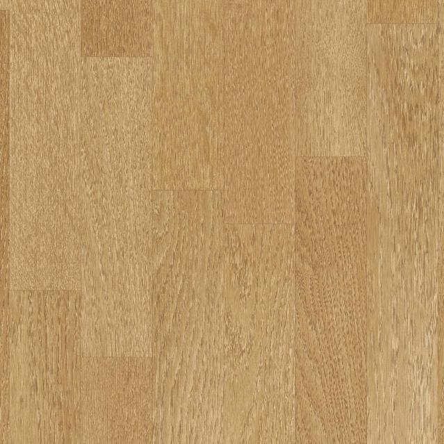 Trend Oak BEIGE