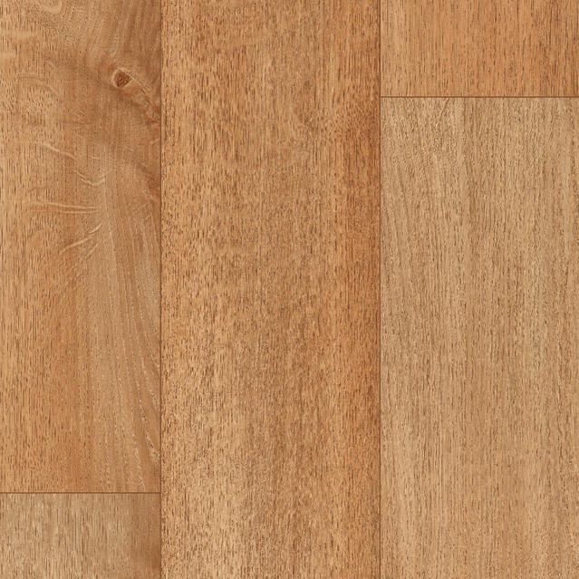Oak DARK BEIGE