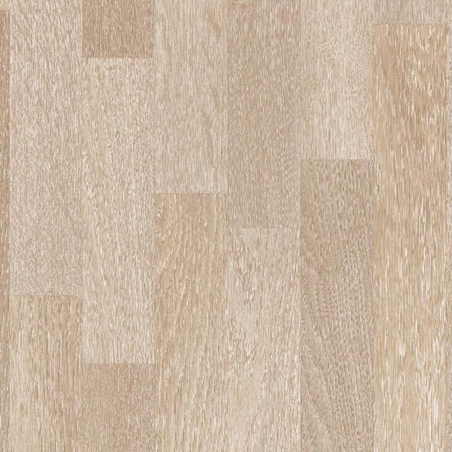 Trend Oak GREGE