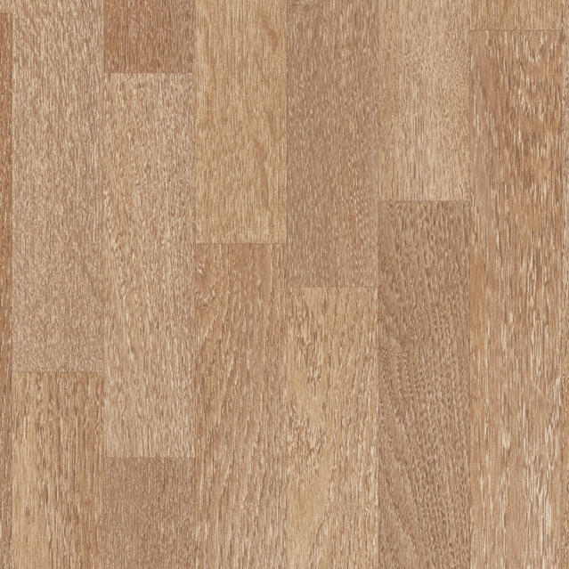 Trend Oak LIGHT NATURAL