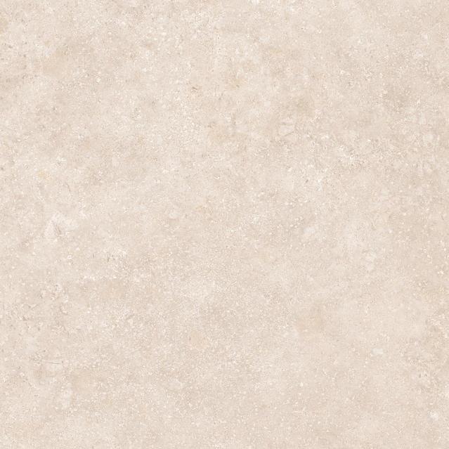 Agrego WHITE