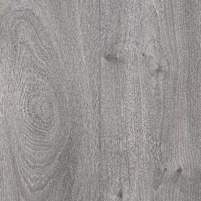 Infinity Oak GREY