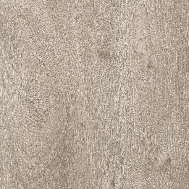 Infinity Oak BEIGE
