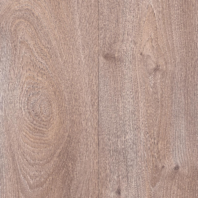 Infinity Oak SALMON