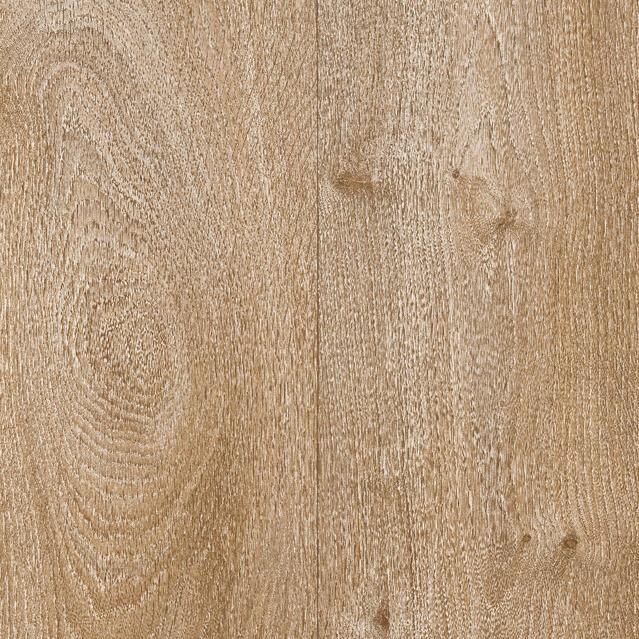 Infinity Oak NATURAL