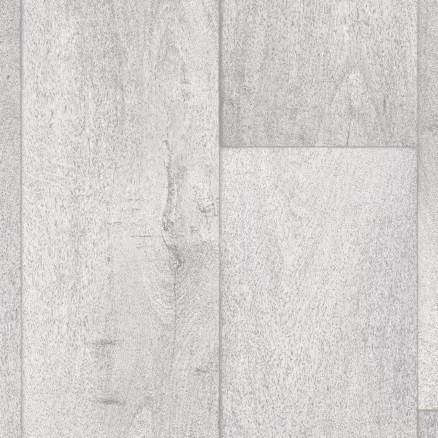 Vintage Oak WHITE