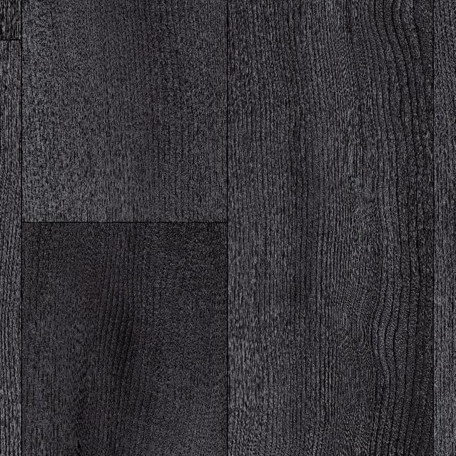 Cedar BLACK