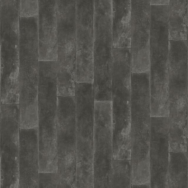 Polished Concrete Wood