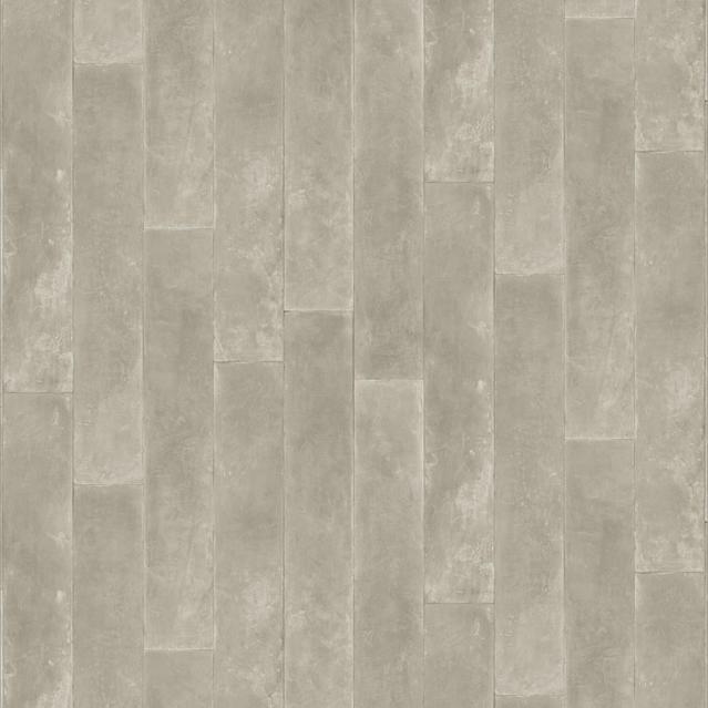 Polished Concrete Wood LIGHT GREY
