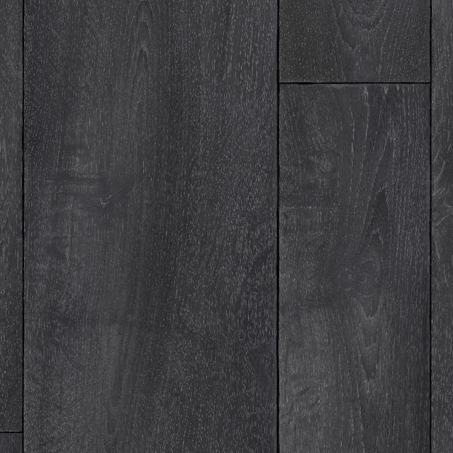 Cottage Oak BLACK