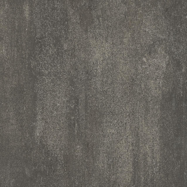 Vintage Concrete BLACK