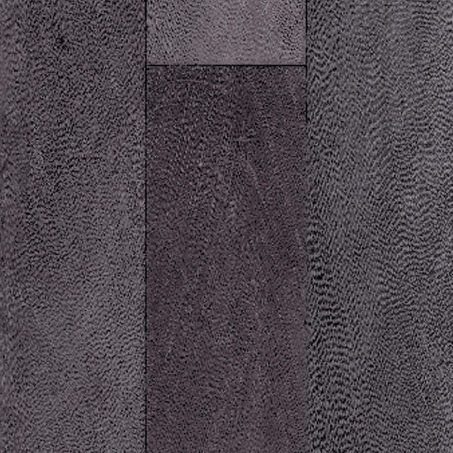 Chilia BLACK