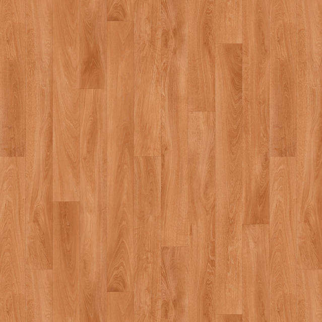 French Oak LIGHT NATURAL