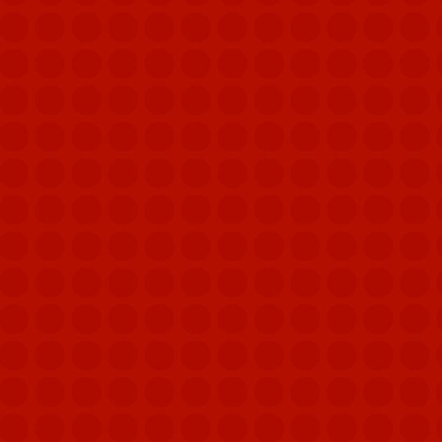 Pastilles 2 RED