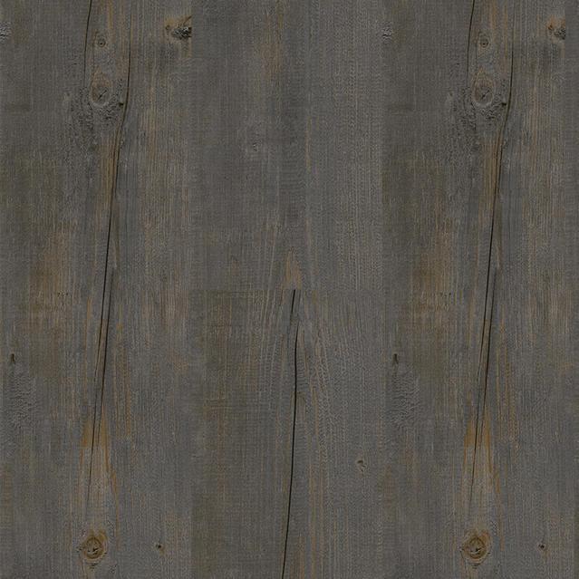 Washed Pine GREY