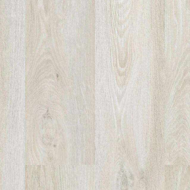 Modern Oak BEIGE