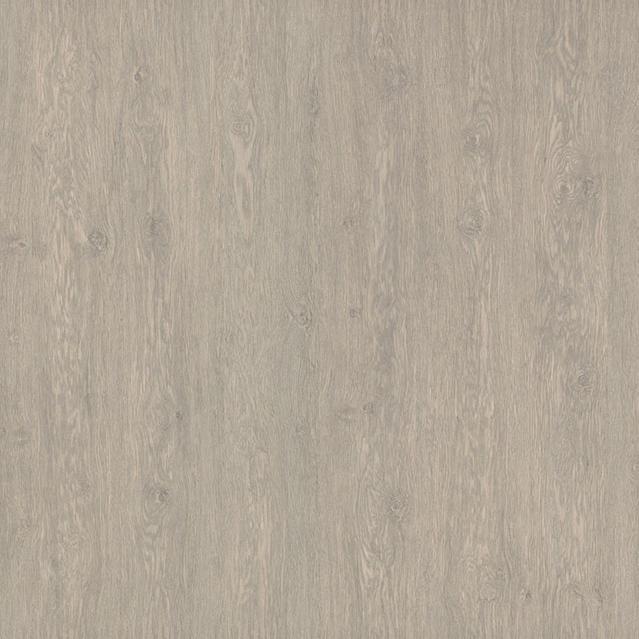 Haywood Oak CLAY