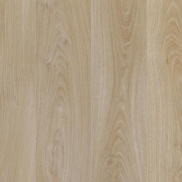 Sherwood Oak BEIGE