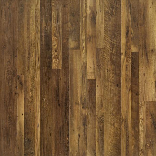 Oak BOURBON