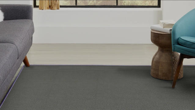 Luxury Commercial Area Rugs