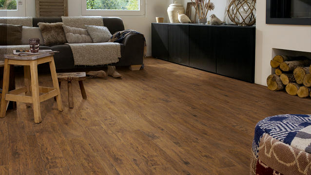 Quality Home Flooring Vinyl Laminate Lvt Tarkett